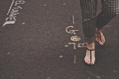 Bruno Brunan (Instagram: Brunobrunan) Tags: pictures brazil portrait sky blackandwhite bw food dog fish beach branco brasil night goldenretriever magazine watercolor square golden marketing photo nikon sãopaulo manly sydney australia melbourne pb victoria preto chips winery chef eua fotos squareformat newsouthwales movies aussie avião aus job caraguatatuba manlybeach aviação bacana fishchips albury aquarela austrália d90 novagalesdosul corowa wahgunyah câm vsco iphoneography brunodobrasil instagram instagramapp uploaded:by=instagram fishwatercolor brunobrunan victoriabetter wineryaussie