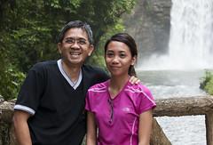 Tboli-192 (fasethi) Tags: asia philippines mindanao tboli