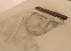 ":   "" "" (   ) Tags: news iraq country bbc saudi arabia kuwait       qatif          wnews        alawamia    awamiya  awamtv revolution4east selvr05 alhodaonline ahulalbayt jabbar3222"