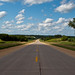 U.S. Route 67 (2)