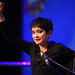 Conversation Between the Sexes: Shami Chakrabarti