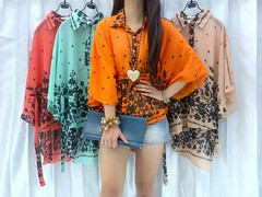 at7037 blouse sifon grosir 67rb ecer 85rb (BelanjaBelinji) Tags: motif long dress bangkok coat muslim mini blouse jakarta online zebra bunga update blazer baju cardigan spandex katun reseller batik kaos toko fashionable wedges sleeveless warna kupukupu terbaru polos belanja sifon meriah lengan warni grosir gamis tanpa terusan celana murah kemeja pendek kancing tigaperempat eceran belinji