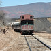 Verde Canyon Railroad • ><a style=&quot;font-size:0.8em;&quot; href=&quot;https://www.flickr.com/photos/89093669@N00/8555211898/&quot; target=&quot;_blank&quot;>View on Flickr</a>