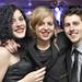 Gala Médecine 22-02-2013 005