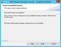 IEM_v9_Console_Install_07