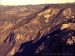 Sierra Wixarika (Fernando Barroso) Tags: jalisco sierra huichol territory montanas wixa wixarika nortedejalisco streamzoo