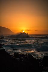 Kauai, Day 3 (McKristen) Tags: travel island hawaii kauai haenastatepark