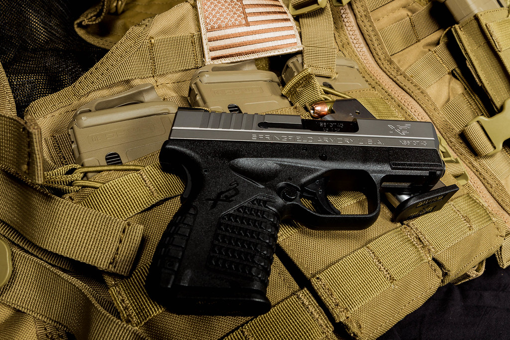 The World's newest photos of ar15 and nightforce - Flickr Hive Mind