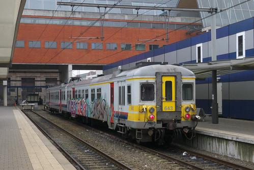 20121201 001 Leuven. AM70, 643