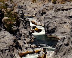 Alcantara (Sergio Dini) Tags: lava fiume valle acqua etna sicilia messina alcantara basalto gole pareti goledellalcantara mottacamastra fratture sergiodini