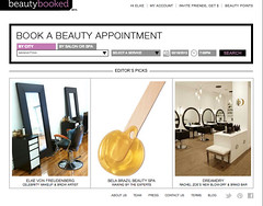 8572162644 ee3ebb2a05 m Latest Salon News & Services