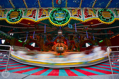Speed (r-h-b (222.222...T H A N K S !!!)) Tags: speed germany europe funfair soe coth mygearandme photographyforrecreation vigilantphotographersunite