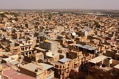 India // Rajasthan 2012-11-08