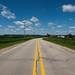U.S. Route 52 (1)