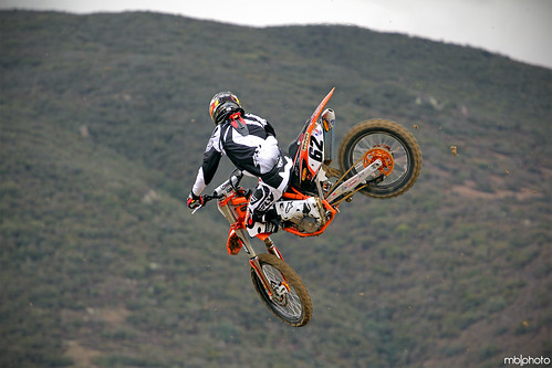 """BTO Sports - KTM PhotoShoot • <a style=""""font-size:0.8em;"""" href=""""https://www.flickr.com/photos/89136799@N03/8590089850/"""" target=""""_blank"""">View on Flickr</a>"""