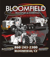 "Bloomfield Transport & Sweeping • <a style=""font-size:0.8em;"" href=""http://www.flickr.com/photos/39998102@N07/8590669544/"" target=""_blank"">View on Flickr</a>"