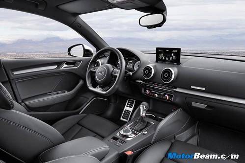 2014-Audi-S3-Sedan-Interiors