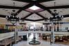 The Oaks Mall at Thousand Oaks