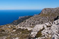 Puig Gros (_jona_as) Tags: spanien balearischeinseln dey