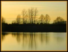 Sunset At Serpentine Fen, B.C. (careth@2012) Tags: sunset scenery beautifulearth amazingnature thebestofbeautifulearth chariotsofnaturelevel1 chrisoftheworld executivemembersofbeautifulearth
