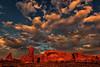 Last Light at Windows (Jeff Clow) Tags: utah bravo moab archesnationalpark dcpt dirtcheapphototour tpslandscape