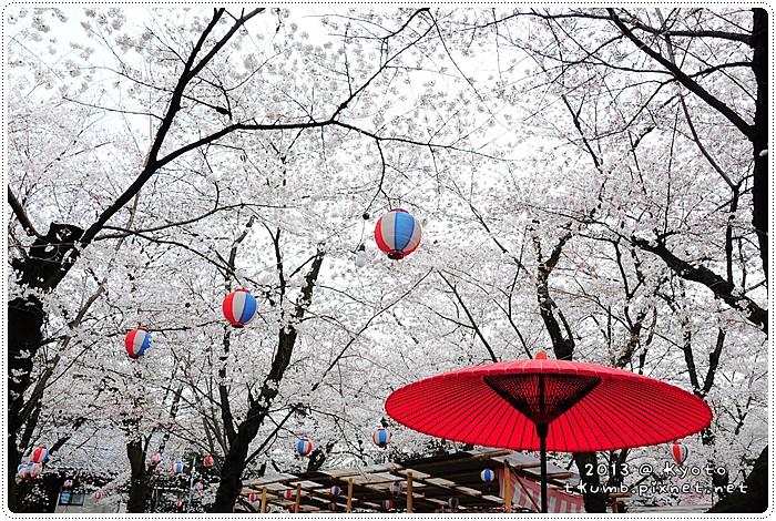 平野神社 (7).jpg