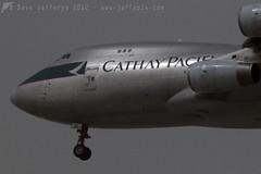 B-HUL B747-400F Cathay Pacific (JaffaPix +5 million views-thanks...) Tags: airplane flying aircraft aviation flight cx aeroplane cargo boeing 747 jumbo freighter b747 cathaypacific cpa b744 bhul b747400f b744f obbi jaffapix davejefferys