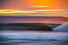 0,4seconds of tuesday morning (laatideon) Tags: sea blur sunrise surf wave icm panned etcetc intentionalcameramovement laatideon deonlategan