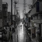 Tokyo 2444 thumbnail