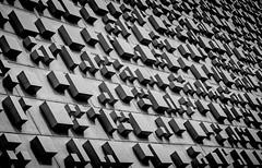 (acmoraes) Tags: brazil abstract niemeyer braslia arquitetura brasil teatro oscar theater mosaic sony modernism mosaico abstrato nacional modernismo brasilia athos nex bulco bulcao nex6