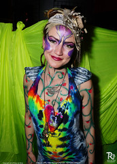 DSC09074 (rvanbree) Tags: earth goddess pageant thunder distant 2013 rvanbree