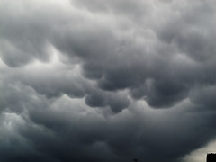 Mammatus clouds (ComputerHotline) Tags: sky cloud france weather clouds ciel nuage nuages franchecomté fra belfort météo météorologie