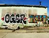 oger keep (_unfun) Tags: graffiti oakland und bayarea keep oger 2013
