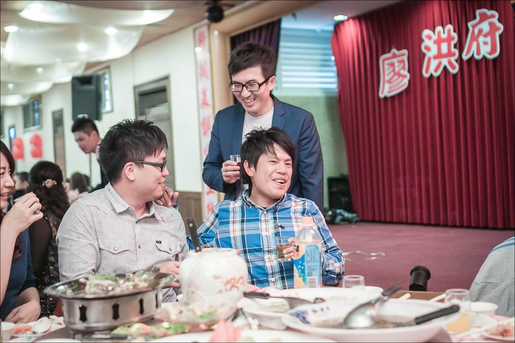 20130330 彧瑋婚禮記錄1002