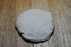 Torcetti Cookies