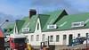 "12 Stanley, Falklands • <a style=""font-size:0.8em;"" href=""http://www.flickr.com/photos/36838853@N03/8653074365/"" target=""_blank"">View on Flickr</a>"