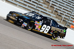 Kevin Swindell (HMP Photo) Tags: nascar autoracing motorsports speedway stockcarracing texasmotorspeedway circletrack kevinswindell nationwideseries asphaltracing nikond7000