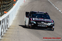 Matt Kenseth (HMP Photo) Tags: nascar autoracing motorsports speedway stockcarracing mattkenseth texasmotorspeedway circletrack nationwideseries asphaltracing nikond7000