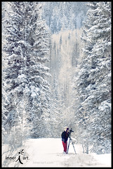 High Uinta Hannah (inneriart) Tags: trees winter woman selfportrait snow storm mountains me sports nature wet water girl beautiful lady female landscape outdoors photography utah italian cabin northernutah uintas artist photographer hiking unique fineart tripod creative longhair deep powder h2o adventure gal saltlakecity american stunning snowshoeing mormon brunette lds freelance adventurer therapist thechurchofjesuschristoflatterdaysaints healingarts utahan weberriver highuintawilderness inneri hannahgalliinneri nikond300s photoshopcs5 inneriart innereyeart inneri wholehannah emotionalreleasefacilitator holisticartist inneriartcom