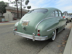 Plymouth Concord - 1949 (MR38.) Tags: plymouth concord 1949