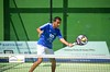 "Borja Prados padel 2 masculina Torneo Tecny Gess Lew Hoad abril 2013 • <a style=""font-size:0.8em;"" href=""http://www.flickr.com/photos/68728055@N04/8656623175/"" target=""_blank"">View on Flickr</a>"