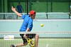 """Boris Lopez 2 padel 3 masculina Torneo Tecny Gess Lew Hoad abril 2013 • <a style=""""font-size:0.8em;"""" href=""""http://www.flickr.com/photos/68728055@N04/8656644773/"""" target=""""_blank"""">View on Flickr</a>"""