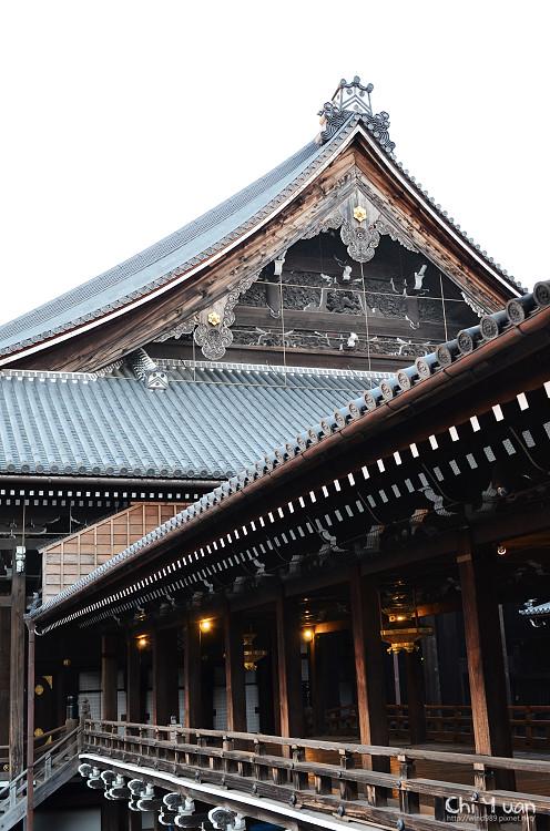 西本願寺24.jpg