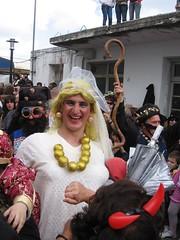 "Festa de l'òs a Gergeri (2008) • <a style=""font-size:0.8em;"" href=""https://www.flickr.com/photos/94796999@N04/8658366171/"" target=""_blank"">View on Flickr</a>"