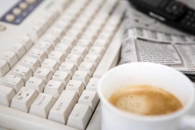 teclado_cafe