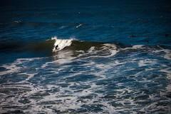 Slide (c_kreature) Tags: ocean california county ca orange sport surf unitedstates surfer extreme lifestyle wave surfing foam surfboard orangecounty oc huntingtonbeach hb crashing surfcity cresting laderaranch canon5dmkii benjaminsoto