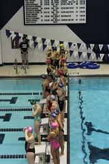 2013 Greek Week (westminster.college) Tags: swimming greek spirit fraternity competition greekweek celebration week sorority westminstercollege 2013