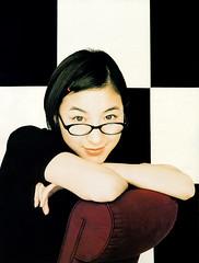広末涼子 画像26