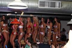 IMG_1100 (yahweh70) Tags: nottingham hooters bikini hootersbikini hootersofnottingham