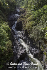 Oheo Gulch on the Road to Hana JN074224 (JaniceNolan_braud) Tags: hawaii waterfall rainforest stream maui sevensacredpools roadtohana oheogulch